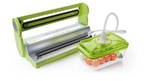 modeles vacsy machine sous vide
